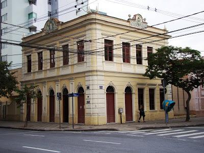 casa rua bernardo g com bahia foto rodrigo eyer cabral
