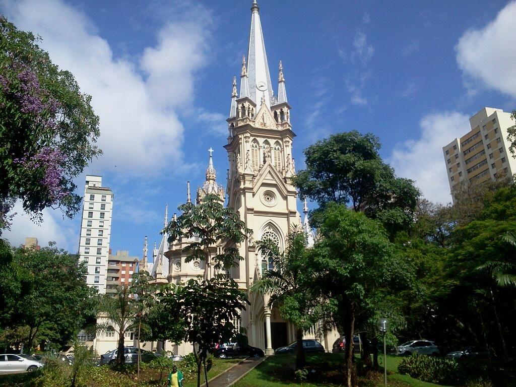 igreja-nossa-senhora-da-boa-viagem