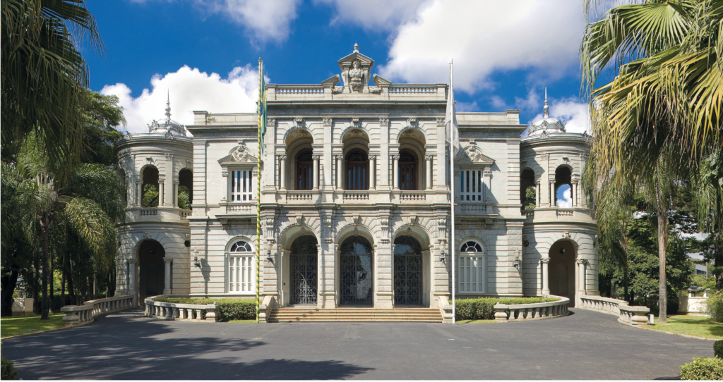 palacio-da-liberdade- iepha